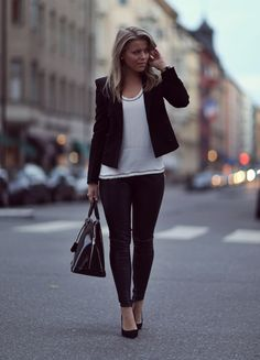 My Style 261013 - Blog - MyCosmo