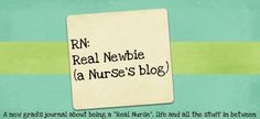 This is a freaking great blog with tons of things to help with nursing school!!!
