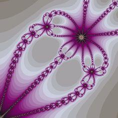 Lövöldözős csillag a gravitációs mozdulatokkal