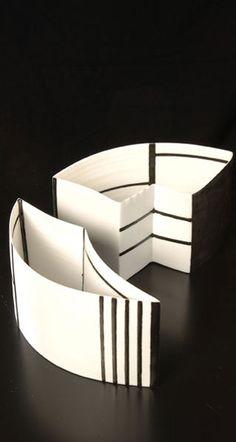 espaces arts & objets
