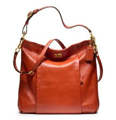 Madison Collection Handbags and Accessories from Coach
