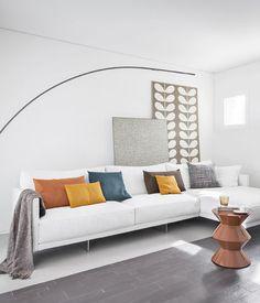 Offerta divano letto mimetico | outlet divani - Tino Mariani ...