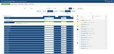 SEBLOD: Web Application Builder für Joomla!