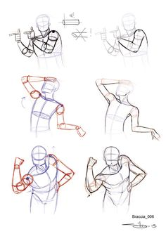 articolazione braccia_06