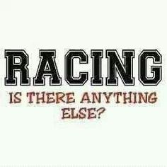 NASCAR nothing else comes close! Sprint Car Racing, Dirt Track Racing, Nascar Racing, Auto Racing, Nascar Sprint, Horse Racing, Racing Quotes, Nascar Quotes, Flat Track Motorcycle