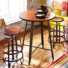 Fingerhut Com Kitchen Tables