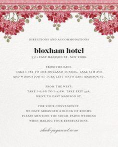 Vintage Wedding Invitations, Printable Wedding Invitations, Digital Invitations, Wedding Stationery, Party Invitations, Wedding Card Design, Wedding Designs, Wedding Cards, Wedding Decor