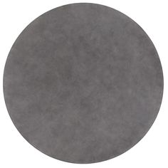 Round Concrete Table Tops | Pier 1 Imports