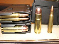 talk about stopping power on an AR Platform. Tactical Rifles, Firearms, Ak47, 458 Socom, Beast, Ar Platform, Reloading Ammo, Survival Essentials, Ar Pistol