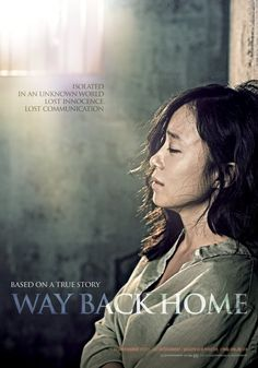 Way Back Home (2013) - Pictures, Photos & Images - IMDb