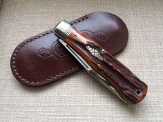 Great Eastern Cutlery - Northfield 72 - Pocket Knife