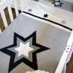 Complete Aankleding Babykamer.24 Beste Afbeeldingen Van Complete Aankleding Babykamer Babykamer
