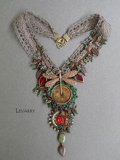 White Gold Diamond Dainty Key Pendant Necklace with Chain 16 - Fine Jew . White Gold Diamond Dainty Key Pendant Necklace with Chain 16 – Fine Jewelry Ideas- # Diy Jewelry Unique, Lace Jewelry, Textile Jewelry, Fabric Jewelry, Jewelry Crafts, Jewelry Art, Jewelery, Handmade Jewelry, Jewelry Ideas