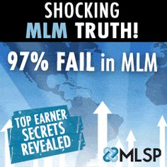 Looking for a proven MLM attraction marketing system that works? Imagine generating over fresh network marketing leads on complete autopilot once the system.