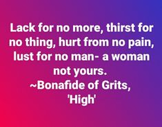 """Grits """"High"""" #grits #high #coffee #bonafide #tennessee #tn #goteerecords #tobymac #lisakimmey #outofeden #rap #hiphop #music Toby Mac, Music Mix, Grits, Hiphop, Tennessee, Lust, Rap, It Hurts, Coffee"""