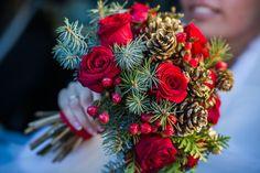 Фото 5393131 в коллекции Букет невесты. Портфолио.