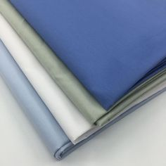 If you want to Wholesale Chef Bedding Fabric, We will offer our best price with good quality for you. We wish to create splendid achievements with you in the future. Cotton Bedding, Cotton Fabric, Textile Company, Work Wear, Textiles, Fabrics, Medical, Yard, Dress