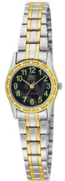 Dámské hodinky Q&Q Q695J405Y