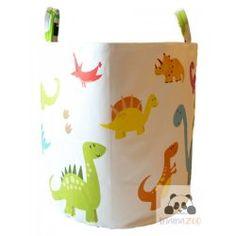 Dinosaurs / dinós tároló Toy Storage Baskets, Toys, Activity Toys, Clearance Toys, Gaming, Games, Toy, Beanie Boos