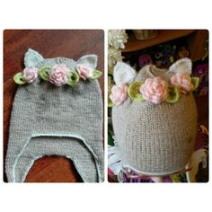 Baby Knitting, Baby Knits, Baby Afghans