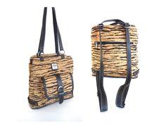 Promotional #Offer! Cork HandBag and Backpack - FREE SHIPPING WORLDWIDE - Vegan Eco-Friendly Christmas Gift Idea is available at $128.50 https://www.etsy.com/listing/232901533/cork-handbag-and-backpack-free-shipping?utm_source=socialpilotco #bagsandpurses