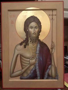 Portrait, Tattoos, Pictures, Art, Byzantine Icons, Photos, Art Background, Tatuajes, Photo Illustration