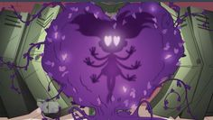 Star vs the forces of evil: mewberty episode