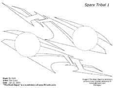 Paint Stencils, Stencil Painting, Race Car Stickers, Dan Clark, Rc Cars, Cars And Motorcycles, Decals, Skull, David