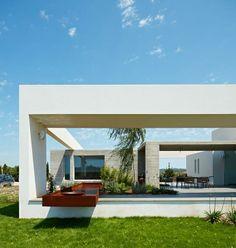 Carreño House in Ibiza, Spain by Maria Carreño | Eugeni Pons Fotografia d'Arquitectura