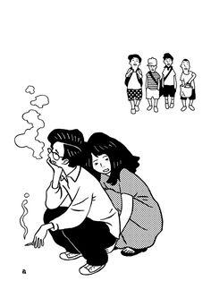 Nimura daisuke Web|Artworks on tumblr : 画像
