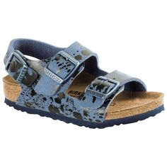 BIRKENSTOCK Milano Micro Fibre in all sizes ✓ Buy directly from the manufacturer online ✓ All fashion trends from Birkenstock Birkenstock Milano, Birkenstock Arizona, Color Spray, All Fashion, Fashion Trends, Kids Sandals, Periwinkle, Turquoise, Shoe Bag