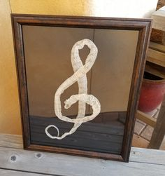 Snakeskin Treble Clef Art By Brad Byers Shed Skin From a Milk Snake Treble Clef Art, Skin Craft, Milk Snake, Snake Shedding, Music Tattoo Designs, Bedroom Color Schemes, Silver Drop Earrings, Snake Skin, Arts And Crafts
