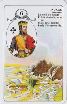 Tarot Card Meanings, Fortune Telling, Oracle Cards, Card Reading, Thinking Of You, Zodiac, Decision, Playing Cards, Jeans