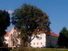 KarmeI Mayerling in Alland, Austria