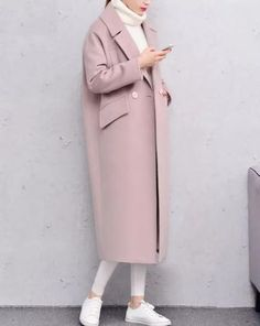 Dress Casual Hijab Chic 46 Ideas If you're like me live – Hijab Fashion 2020 Hijab Chic, Hijab Casual, Hijab Elegante, Hijab Outfit, Casual Chic, Modest Outfits, Modest Fashion, Hijab Fashion, Casual Dresses