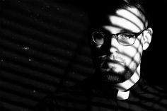 The priest and pioneer of Future House himself is back at it: After letting his fans wait for months Tchami follows up his latest releases with some big news. Missing You, After ... Read More