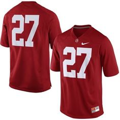 91ed133eea1b 84 Best Awesome `BAMA  Gear images
