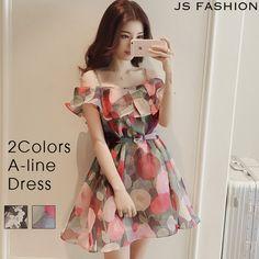 Fashion 2018, Retro Fashion, Girl Fashion, Fashion Dresses, Beautiful Evening Gowns, Lovely Dresses, Evening Dresses, Girly Outfits, Pretty Outfits
