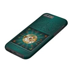 Beautiful Butterflies Tough iPhone 6 Case★ #Steampunk #Samsung #iphone #Cases #S6 #S7 #ipad #samsunggalaxys #victorian #phonecases #accessories #gosstudio