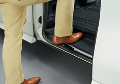 All New Alphard 2.5 X No Rangka Grand Avanza 15 Best 3 5 Q Images Toyota News Cars 2 Type Interior Hobbies Side Door