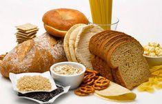 GLUTEN (Celiac Disease): How to treat Gluten Intolerance? How to build a Gluten-free diet? What foods contain Gluten? Side-effects of Gluten on the body? Gluten Free Diet, Gluten Free Recipes, Healthy Recipes, Easy Recipes, Amazing Recipes, Diet Recipes, What Is Gluten, Sans Gluten Sans Lactose, Psoriasis Diet