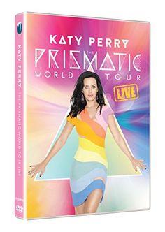 Katy Perry The Prismatic World Tour Live [DVD] [NTSC] Eagle Rock http://www.amazon.co.uk/dp/B013X1CWPS/ref=cm_sw_r_pi_dp_jSS.vb0HBHWV7