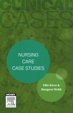 wound care case studies 1 wound care case study student name: thabo mokhobo contact no: 084 470 3286 facilitator: prof mmulder module code: wow 100.