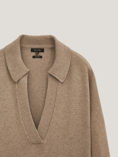 Sweater Cardigan, Men Sweater, Minimalist Wardrobe, Style Me, Knit Crochet, Knitwear, Cashmere, Blazer, Knitting