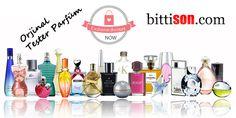 Orjinal Tester Parfüm ↓↓ Ürünlere Buradan Ulaşabilirsiniz ↓↓ http://www.bittison.com/parfum-deodorant #Kampanya #Kampanyalar #indirim #Alışveriş #Ucuz #Ucuzluk #EnUcuz #ÇokUcuz #Fırsat #Fırsatlar #Online #hediye #HemenAl #SatınAl #HızlıAl #Bitti #BittiSon #KapıdaÖde   ↓↓ TÜM KAMPANYALARIMIZ ↓↓ http://www.bittison.com