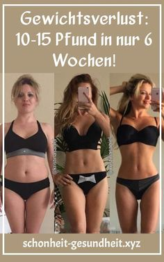 This is the most effective weight loss serum. It is very easy to use. The most popular pill for weight loss among German women. Easy Weight Loss Tips, Weight Loss Plans, Fast Weight Loss, Weight Loss Transformation, Healthy Weight Loss, How To Lose Weight Fast, Gewichtsverlust Motivation, Weight Loss Motivation, Lose Belly Fat