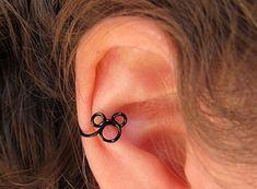 Mickey ear cuffs. :) - PassPorter Community - Boards & Forums on Walt Disney World, Disneyland, Disney Cruise Line, and General Travel