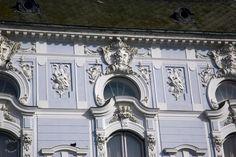 Nyíregyháza
