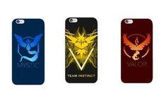 Official Pokemon Go Emblem (Team Valor, Mystic and Instic... https://www.amazon.com/dp/B01IEO0CII/ref=cm_sw_r_pi_dp_I8aOxbBPSY9A5