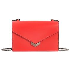 JIMMY CHOO Leila Small Clutch Bag. #jimmychoo #bags #clutch #hand bags #